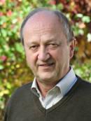 Werner Donhauser, <b>Paul Baader</b> <b>...</b> - Auswahl_IMG_1762_crop