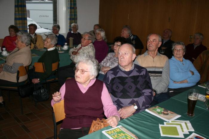 Homepage der Pfarreiengemeinschaft Geltendorf: Jahresübersicht 2014