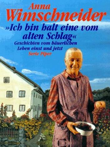 Homepage Der Pfarreien Geltendorf Kaltenberg Hausen